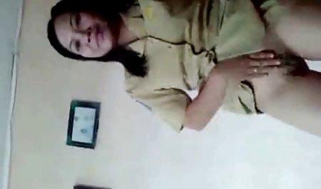年轻的妓女免费电影印度尼西亚民事伴侣的自制性视频